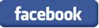 Folgen Sie Wir haben es satt! auf facebook